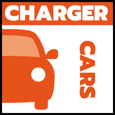 Chargers_cars