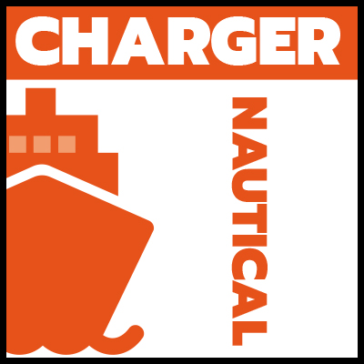 Chargers_Nautical
