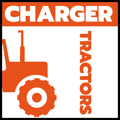 Chargers_Tractors