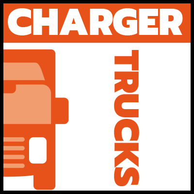 Chargers_trucks