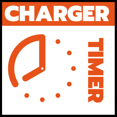 Chargers_timer
