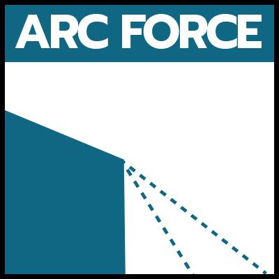 MMA_ArcForce
