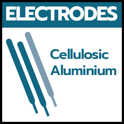 MMA_Cellulosic/Aluminium