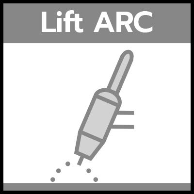 TIG_LiftArc