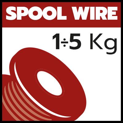 MIG_WireSpool_1-5Kg