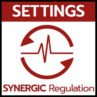 MIG_Synergic regulation