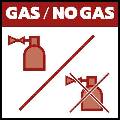 MIG_Gas/No Gas