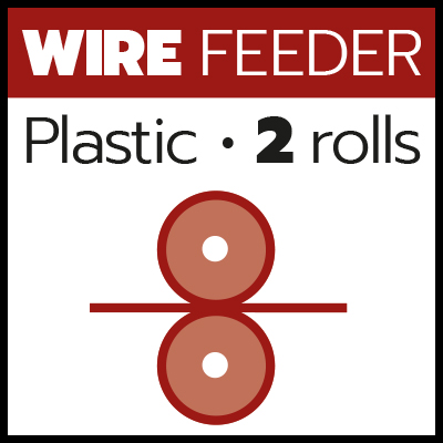 MIG_Plastic wire feeder 2 rolls_mini