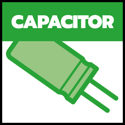 Spot_Capacitor