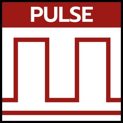 Single Pulse version