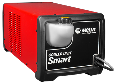 Cooler unit SMART - 400 V - 50/60Hz