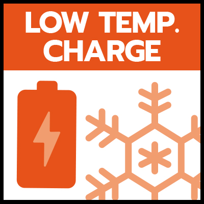 Chargers_Low_Temp_Charge