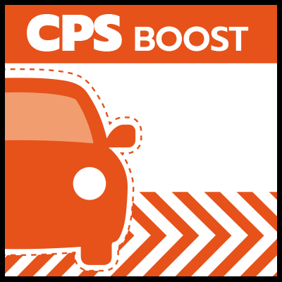 Chargers_CPS_Boost