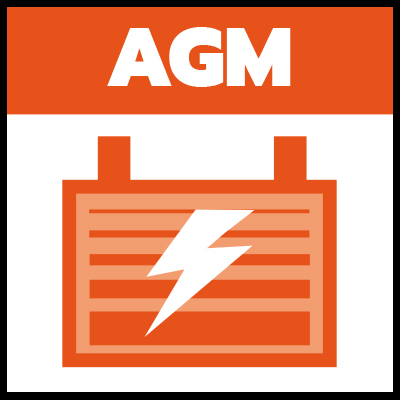 Battery_AGM