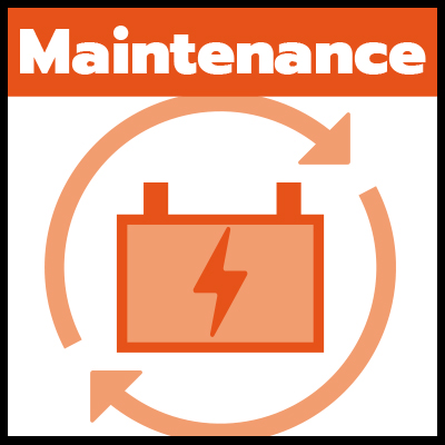 Charger_Maintenance