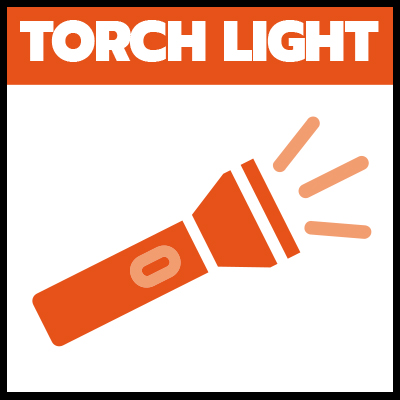 charger_torch_light